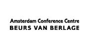 Logo-Beurs-van-Berlage