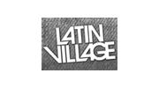 Logo-Latin-Village1