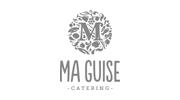 Logo-Ma-Guise