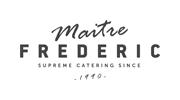 Logo-Maitre-Frederic