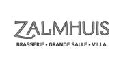 Logo-Zalmhuis1
