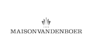 MaisonvandenBoer2012_Logo-POS1