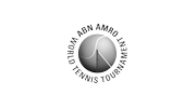 Logo-ABN-Amro-tennistoernooi