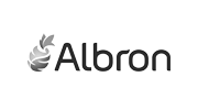 Logo-Albron