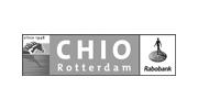 Logo-CHIO