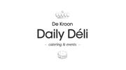 Logo-Daily-Dali