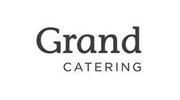 Logo-Grand