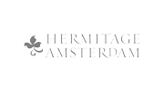 Logo-Hermitage-Amsterdam140