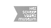 Logo-Het-Scheepvaartmuseum
