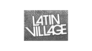 Logo-Latin-Village1