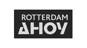 Logo-Rotterdam-Ahoy