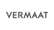 Logo-Vermaat