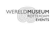 Logo-Wereldmuseum