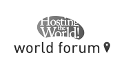 World-Forum-Logo