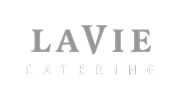 logo_lavie_catering