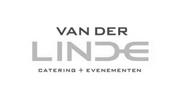 van-der-linde-300×147