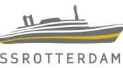 Logo SS Rotterdam
