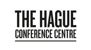 the-hague-logo