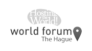 world-forum-nieuwpng